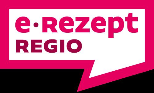 e-Rezept REGIO Blog – alles über das E-Rezept
