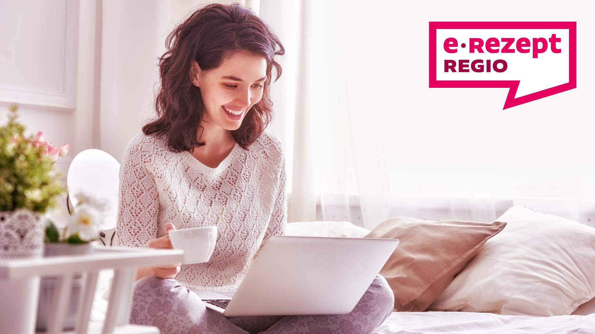 Das E-Rezepts bringt viele Vorteile für Patienten. Der e-rezept REGIO Blog stellt diese vor.