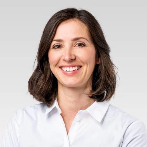 Lisa Metzler